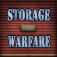 Storage Warfare App Icon