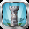 Defend The Fortress iOS Icon
