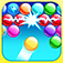 Bubble Mania App Icon