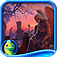 The Keepers: Lost Progeny Collector's Edition (Full) iOS Icon