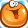 Mr Bubble App Icon