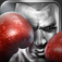 Real Boxing app icon
