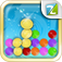 Bubble Double App Icon