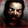 N.Y.Zombies 2 App Icon