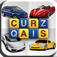 Cars Quiz app icon