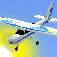 Absolute RC Plane Sim app icon