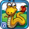 40 Snakes app icon