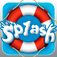 Loopy Fruit Splash iOS Icon