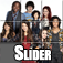 Slider for Victorious Fans app icon