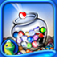 Jar of Marbles app icon