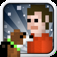 Simon And Mojo: Bath Time app icon