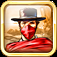The Golden Years: Way Out West App Icon
