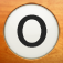 Ordet: Everyone's Favorite Little Word Game app icon
