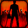 Into the Dead App Icon