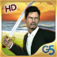 Epic Adventures: La Jangada HD (Full) iOS Icon