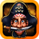 Buccaneer iOS Icon