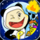 PandaBoy: Challenge Accepted app icon