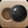 Mulled: A Puzzle Game iOS Icon