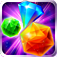 Amazing Jewel iOS Icon