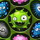 MicroCells app icon