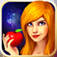 Enchant U App Icon