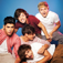 One Direction Fans Puzzles and Pics Full app icon