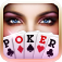 Fresh Deck Poker App Icon