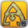 Agricola Scorer plus App Icon
