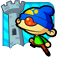 Icy Tower 2 App Icon