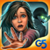 Nightmares from the Deep: The Cursed Heart Collector's Edition (Full) iOS Icon