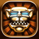 Lion-X Vs Tomb Raiders Full Game app icon