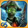 Nightmares from the Deep: The Cursed Heart, Collector's Edition App Icon
