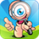 Worm Search app icon