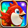 Fantastic Fishies App Icon