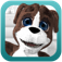 Talking Duke Dog 2 app icon