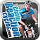 CRC Pro-Cycling iOS Icon