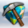 Block Earth app icon