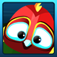 Birdy Bounce. App Icon