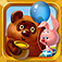 Honey Tales iOS Icon