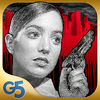 Righteous Kill (Full) icon