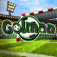Golman: Be the Goalie app icon