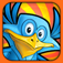 Magic Wingdom Deluxe App Icon