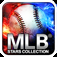 MLB STARS COLLECTION App Icon