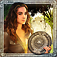 Jennifer Wolf and the Mayan Relics HD App Icon