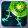 Tentacle Wars app icon
