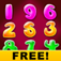 Free Sudoku Puzzle Games app icon