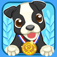Pet Shop Story: World Games iOS Icon