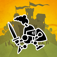 Knight's K'west app icon