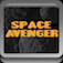 Space Avenger app icon