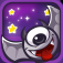 Starry Nuts App Icon